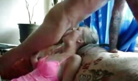 Mladi amaterski filme porno jasmine par