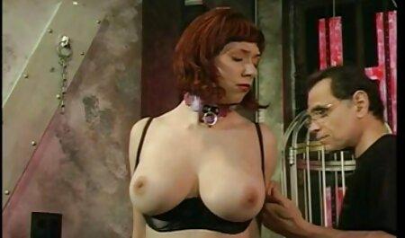 Djevojke filme porno striptease rade porno - andria 2 troje huu