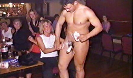 Iznenađujuće horny velike sise u troje 03 lingerie porn film