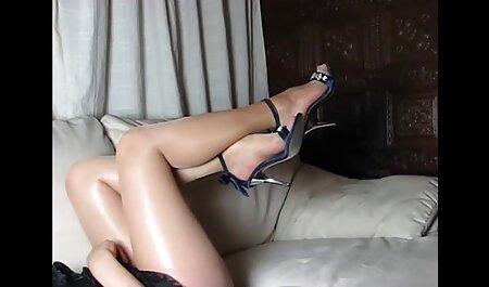 Valentina. 2609 harem porno tube