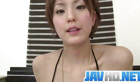 Japan necenzurira amaterski cfnm vintage porno movis blowjob subs