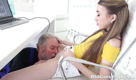 In - slatka Natalia Starr sjebana frer porno movies