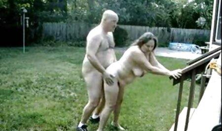 amater porno film ro