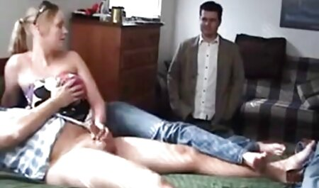 Klizava sara jay filme porno nuru masaža za