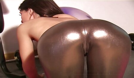 Usisan, skočio na člana, porno old classic svršavanje 1