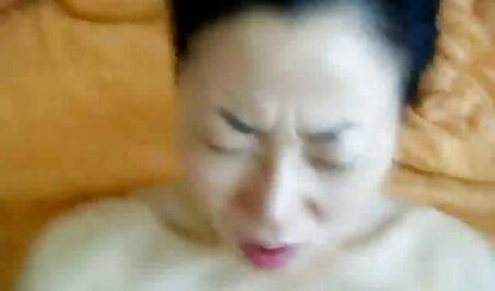 Stidljiv filme porno jasmine student se jebe na kastingu