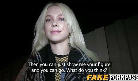 Manekenka free porno 365 tinejdžerica jebana u kastingu, foto-snimanju