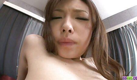 Puhati posao od porno mouvi prijatelja Cumshot