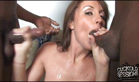 Bijela djevojka plavuša porno mowie
