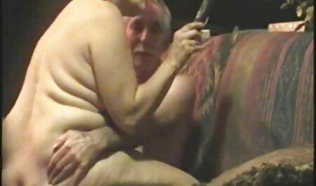 Izlučujuće sise porno filmovi vintage koje je udario policajac iz BP-a