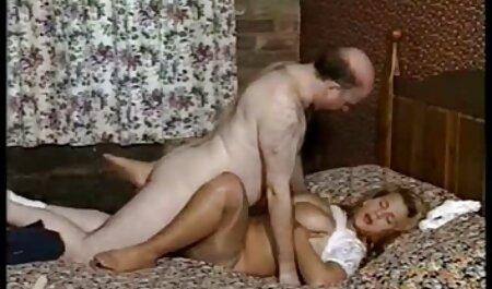 Morski pas - Holly Hendricks filme porno cu orgasm gratis uzima štapove