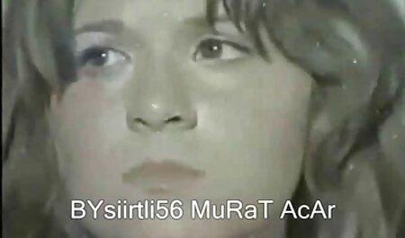 Remy Lacroix - kći sex video porno film običnih ljudi