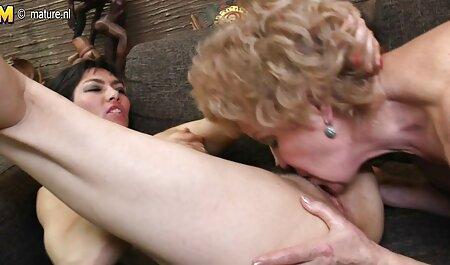 BP porno - velike sise latino zadirkivati i masturbirati retube gratuit