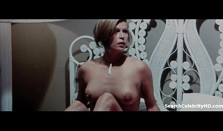 Javni seks - tube porn film Rock Chick dobiva jebane