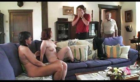 Mala kaprica - free porno ex u nekim bikinijima
