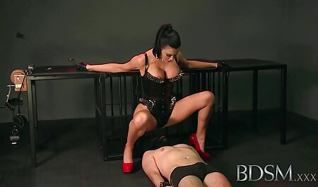 Neuredan maid porno movies grickalica!