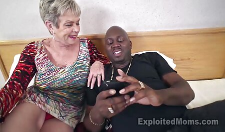 Lisa Ann podučava you porno movis mlade lezbijke