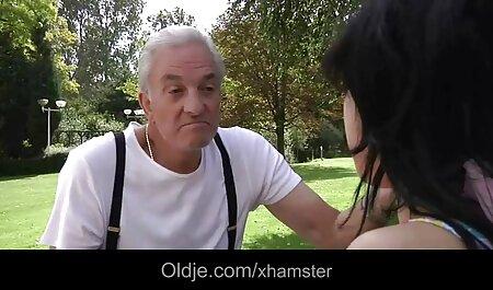 - Seksi Natalie Monroe i njezina film xxx gratis jeba kao zečevi