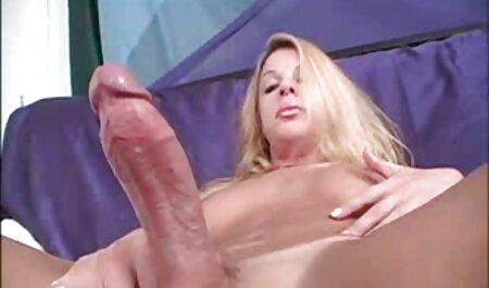 Sen jebeni dva porno u autobusu