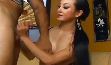 Euro djevojčura wiki anđeo jebeni sa svojim velikim sisama! free porno 365