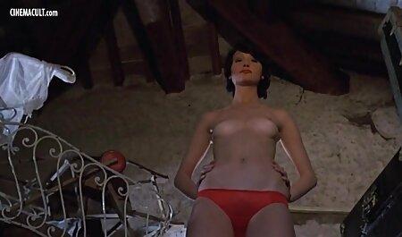 Dva rachel steele porno movies stara prdna brijaju se i jebu mladu pičku
