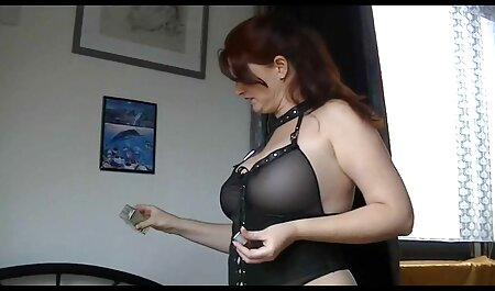 Zadovoljite moju dlakavu pičku filme porno striptease