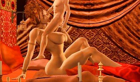 Lijepa masaža plavuša camere porno live milf