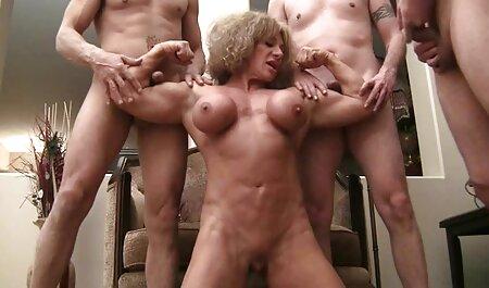 - s filme gratis sex pigtails plavušama jebao dadilju