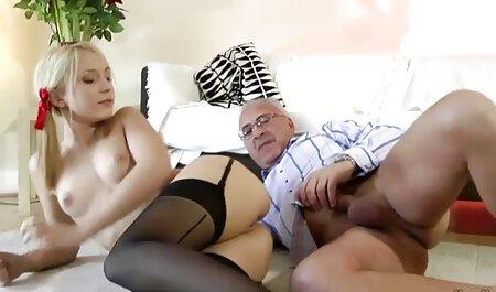 Pljunuti i puhati real 3d porno