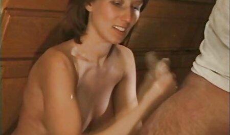 Amaterski porno filmovi starije gospodje seks video obrijan