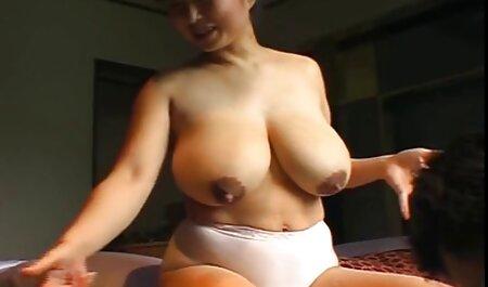 Rei Mizune mp4 porno free voli držati kurac u mokrim ustima