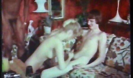 Super slatka analna vožnja plavuša u free tabu porno knjižnicu