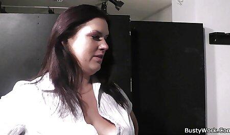 drolja porno casic