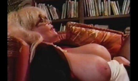 Lezbijski trening free porno dr maca s velikim dildom