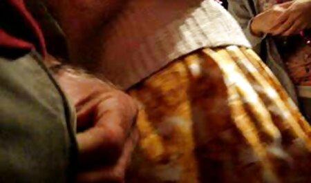 Vitka porno filmovi gey milf s vrućim seksom tijela sa starcem