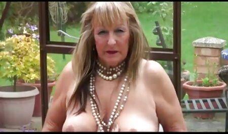 Suzy Karina drolja voli free porno gold jebeno jebeno