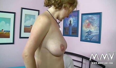 Svlačenje s konjima filme porno hd tube