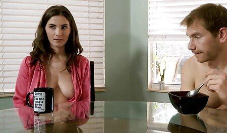 Gazda kći - porno movies 1080 Raylene