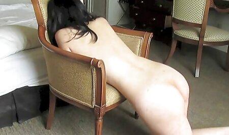 Presley Hart POV real porno films lizanje maca