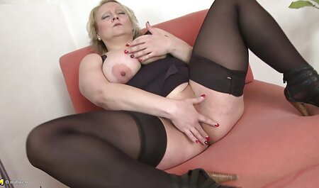 Natasha Pleasant i magma film porn Paulina James Cum Swap