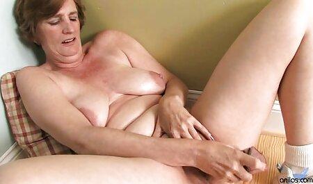 Pitanje? filme porno girls dobro ok Rico