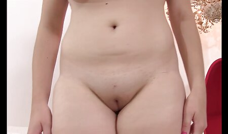 Najtoplije azijsko ulje gina gerson porno videos