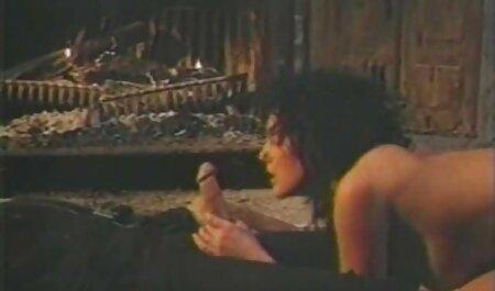 Kasi Starr u nekoj film erotik gratis lijepoj međurasni dp