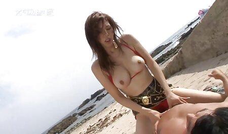 Plavuša POV nylon porno tube Handjob