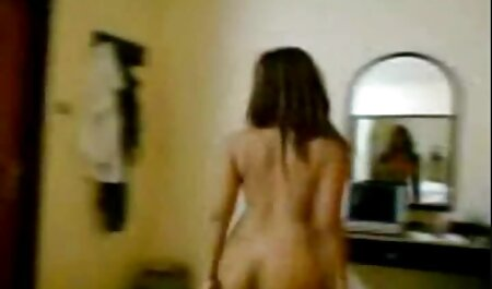 Riley Reid large porno free sisa ogroman kurac