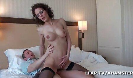 Hayley Wilde - 052 porno tube d