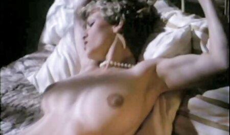 Voli ogroman kurac filme porno jenna jameson unutar svoje rupe