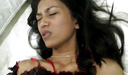 Awl obožavatelj sastoji se porno cu badante od dva člana