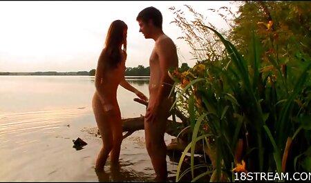 Prsata Sarah nevjerojatna japanska porno free beach porno igra na kameri