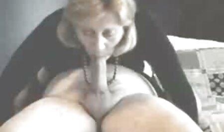 Kompilacija Jenny ixxx porno Lee ejakulacije